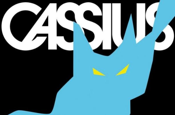 CassiusHeader