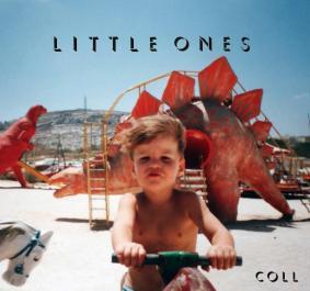 COLLLittleOnes