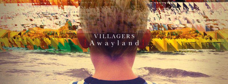 AwaylandBanner
